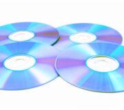sposób na przegranie kasety VHS